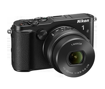 Nikon 1v3.png